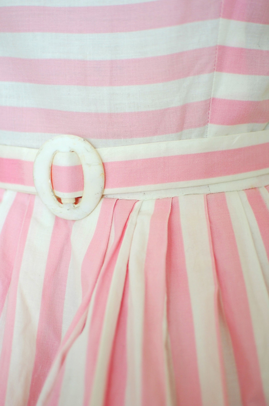 13bees-striped-pink-dress-04