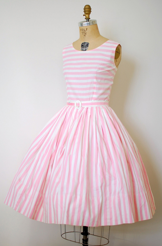 13bees-striped-pink-dress-06