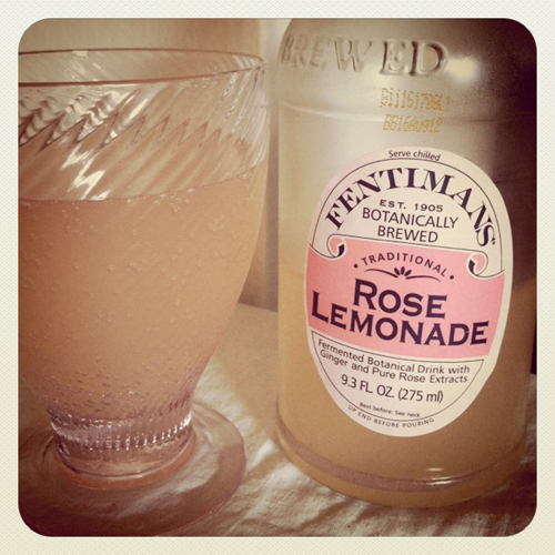 ... lemonade lavender lemonade vermontucky lemonade rose water lemonade