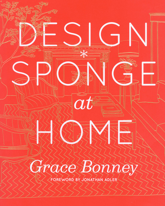 honey-kennedy-books-design-sponge-book