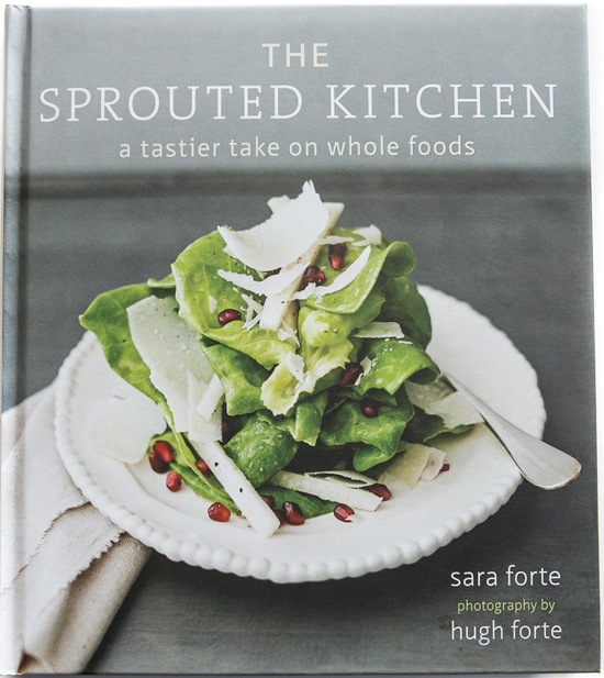 books-sprouted-kitchen