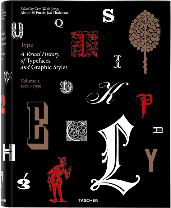 honey-kennedy-books-taschen-type-visual-02