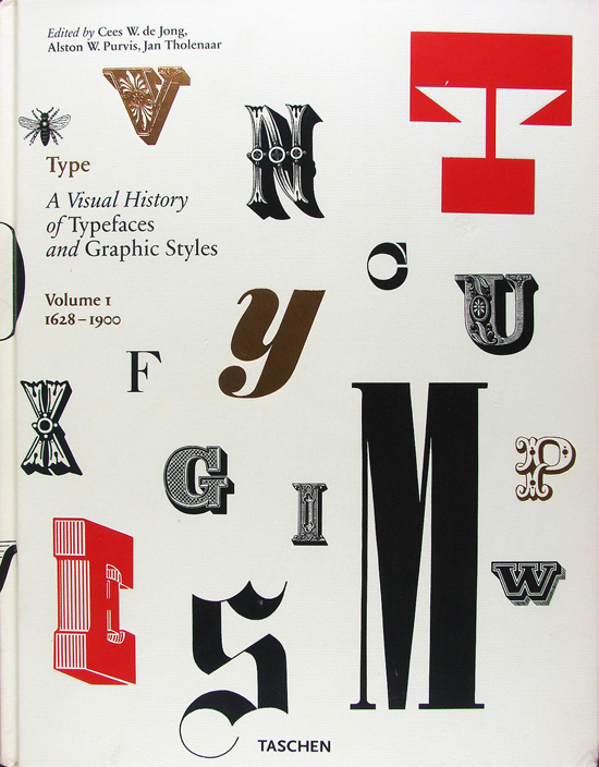 honey-kennedy-books-taschen-type-visual-history-01