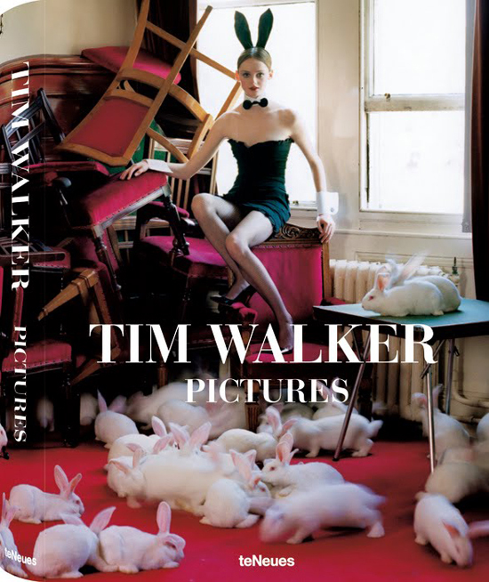 honey-kennedy-books-tim-walker-pictures