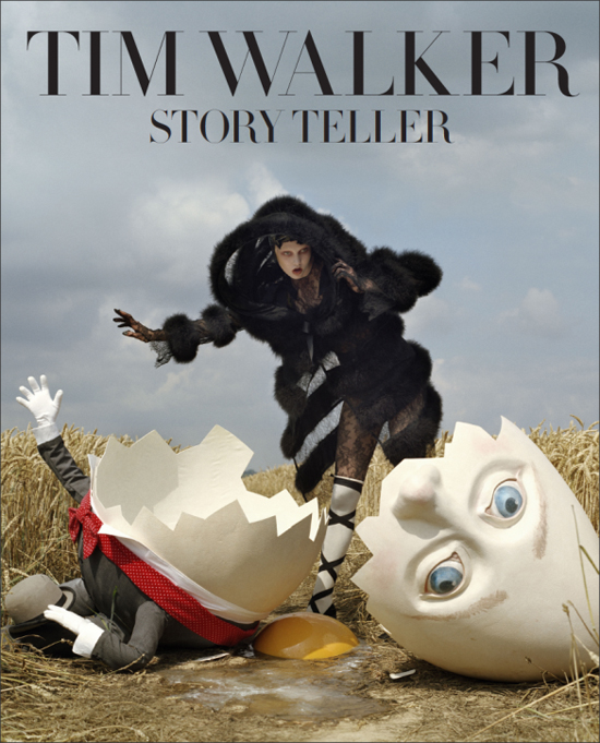 honey-kennedy-books-tim-walker-story-teller