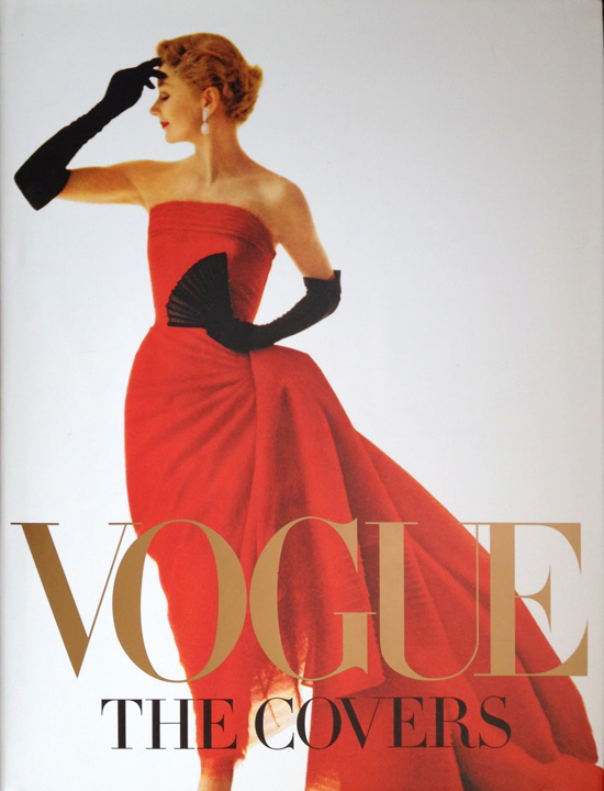 honey-kennedy-books-vogue-the-covers
