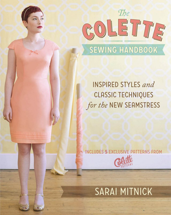 honey-kennedy-colette-patterns-book
