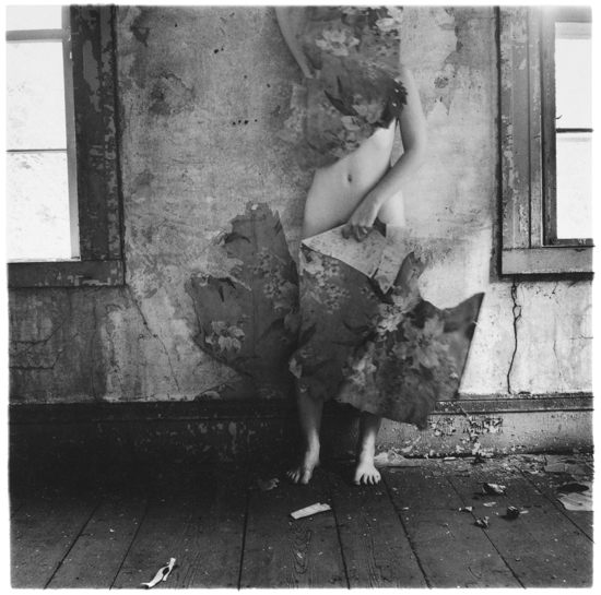 honey-kennedy-francesca-woodman