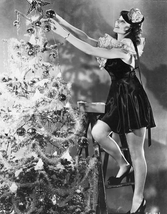 honey-kennedy-rita-hayworth-christmas
