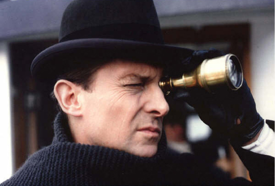 honey-kennedy-adventures-of-sherlock-holmes-jeremy-brett-spyglass