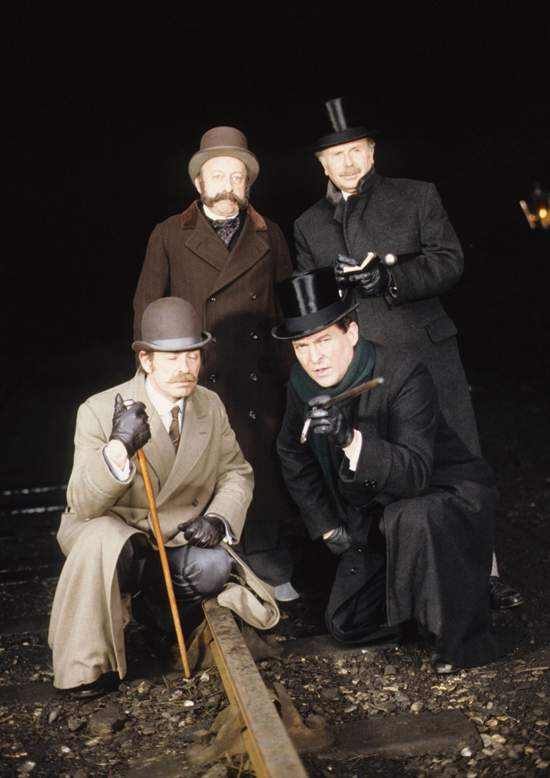 honey-kennedy-adventures-of-sherlock-holmes-partington
