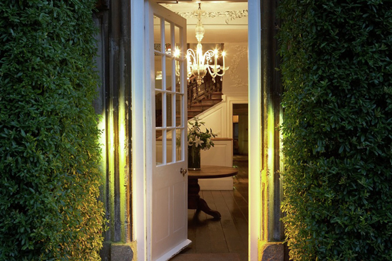 honey-kennedy-babington-house-front-door-11