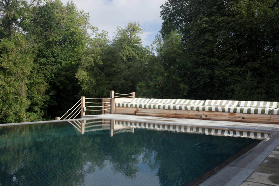 honey-kennedy-babington-house-pool-10