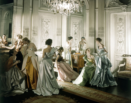 honey-kennedy-charles-james-gowns-by-cecil-beaton-1948
