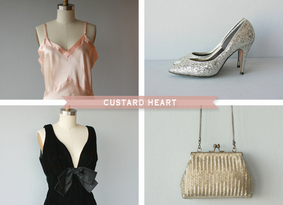 honey-kennedy-custard-heart-vintage-valentine-roundup-01