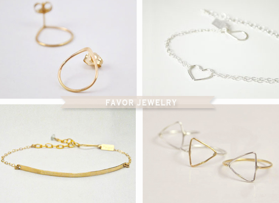 honey-kennedy-favor-jewelry-valentine-roundup-01