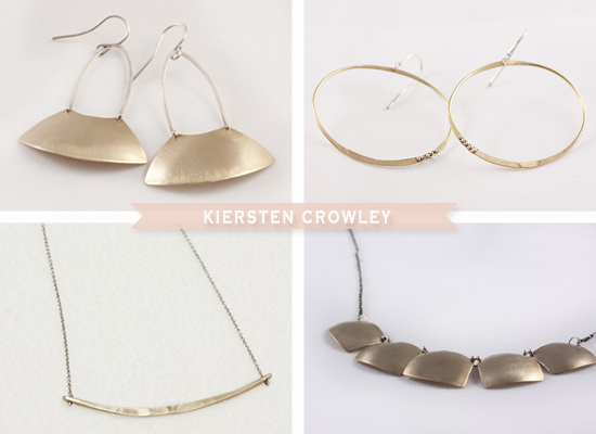 honey-kennedy-kiersten-crowley-jewelry-valentine-roundup-01