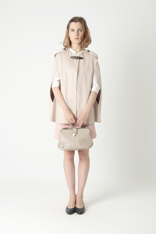 honey-kennedy-kling-spring-summer-2013-02