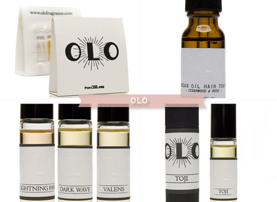 honey-kennedy-olo-fragrance-valentine-roundup