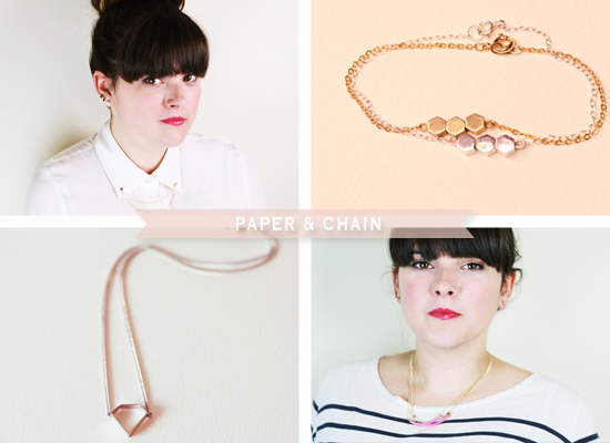 honey-kennedy-paper-and-chain-jewelry-valentine-roundup-01