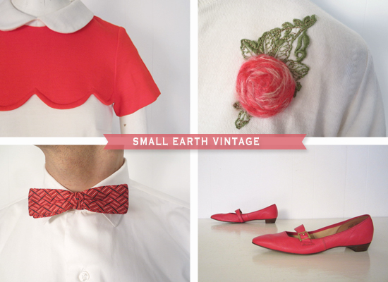 honey-kennedy-small-earth-vintage-valentine-roundup-01