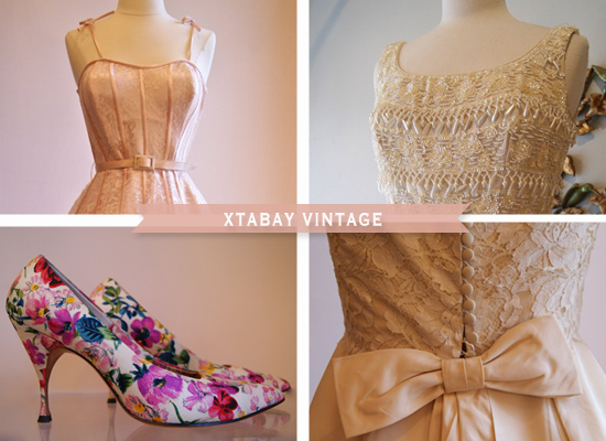 honey-kennedy-xtabay-vintage-boutique-valentine-roundup-01