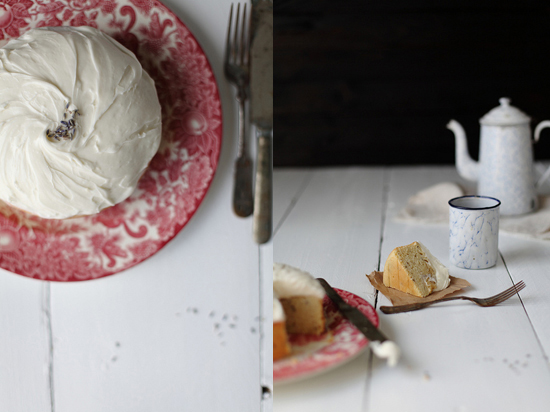 honey-kennedy-always-with-butter-lavender-goat-cheese-cake