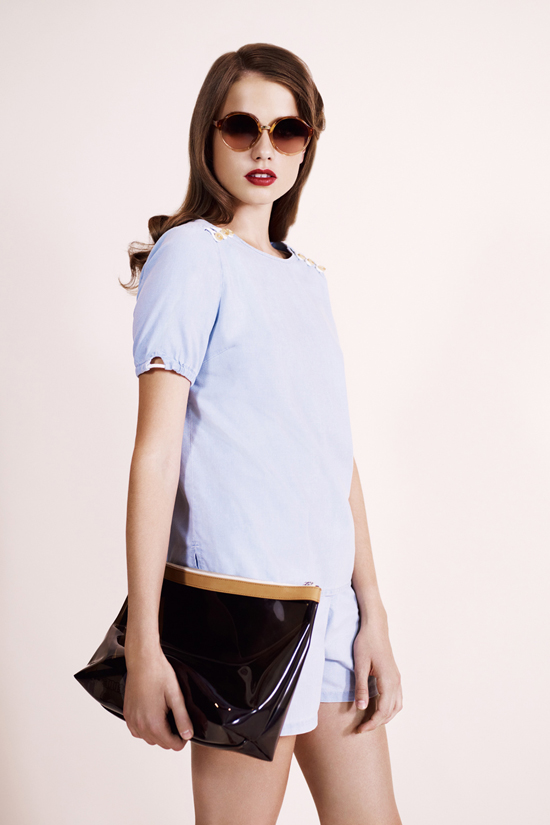 honey-kennedy-apc-spring-summer-2013-09