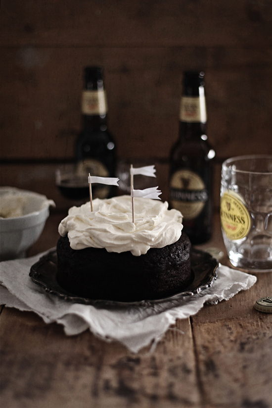 honey-kennedy-call-me-cupcake-guinness-chocolate-cake