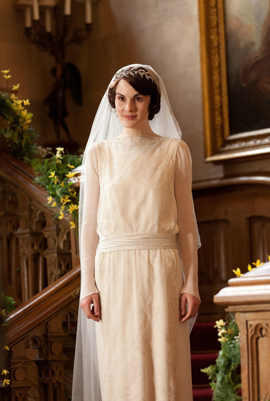 honey-kennedy-downton-abbey-wedding-01