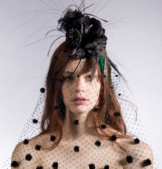 honey-kennedy-gigi-burris-millinery-01