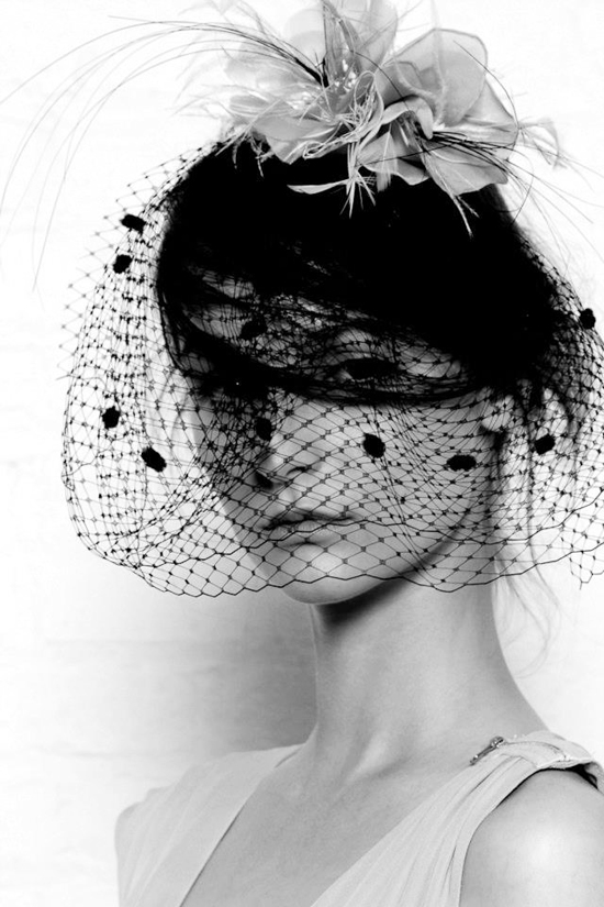 honey-kennedy-gigi-burris-millinery-03