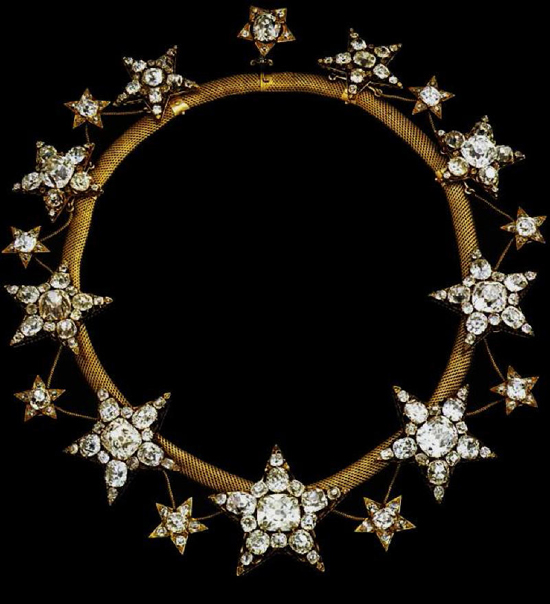 honey-kennedy-necklace-of-the-stars-portugese-queen-consort-maria-pia-of-savoy