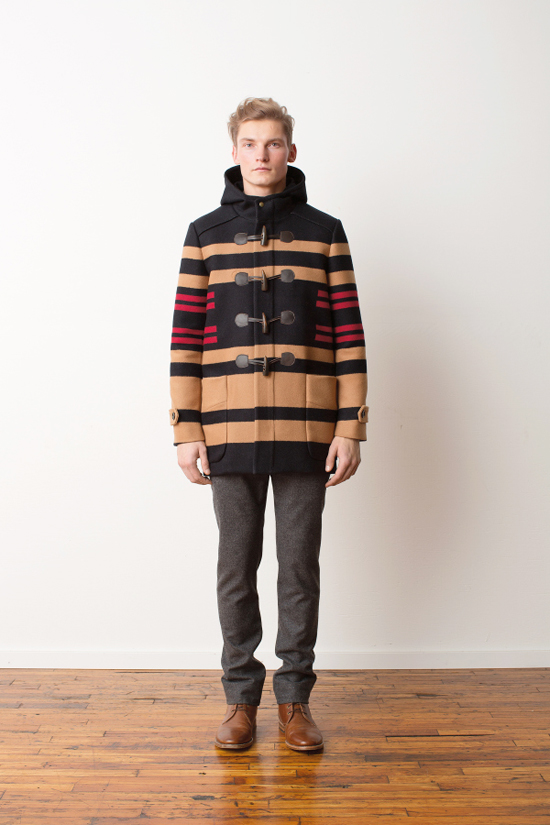 honey-kennedy-pendleton-portland-collection-fall-2013-02