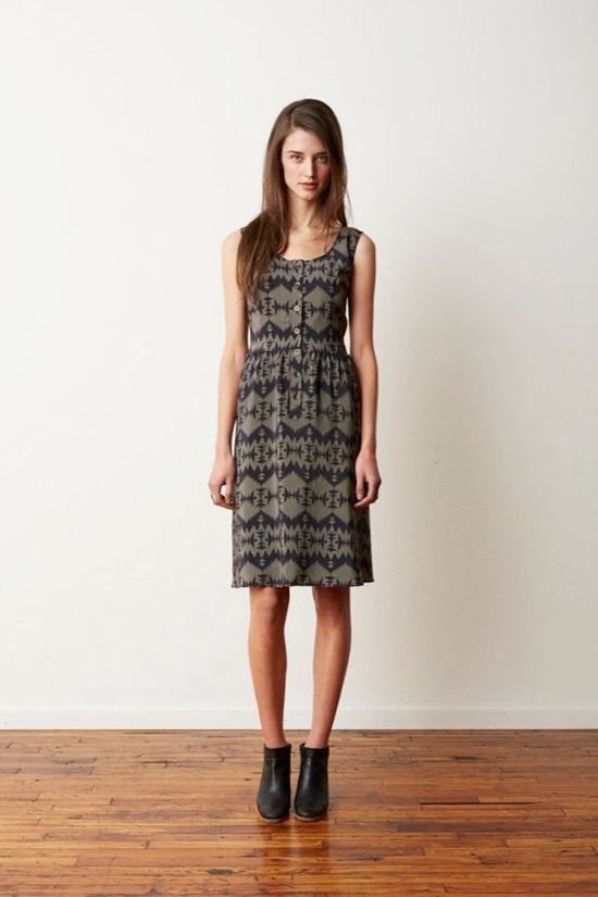 honey-kennedy-pendleton-portland-collection-fall-2013-05
