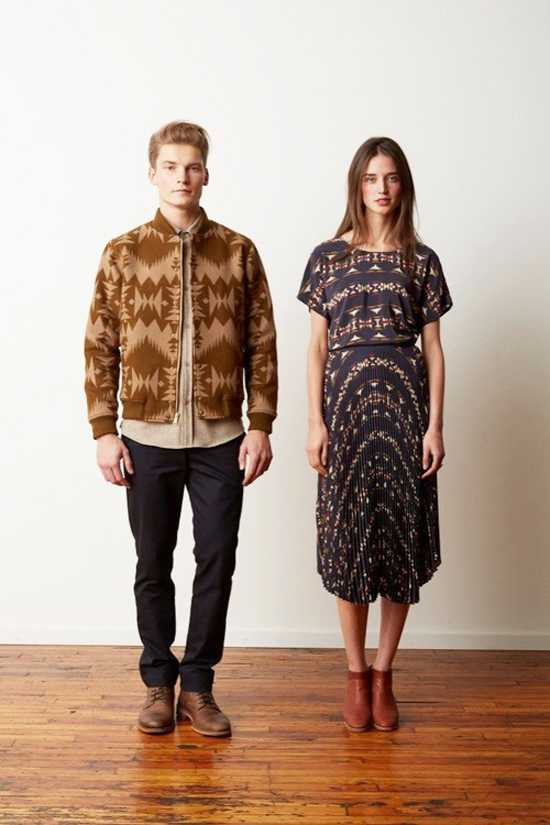honey-kennedy-pendleton-portland-collection-fall-2013-06