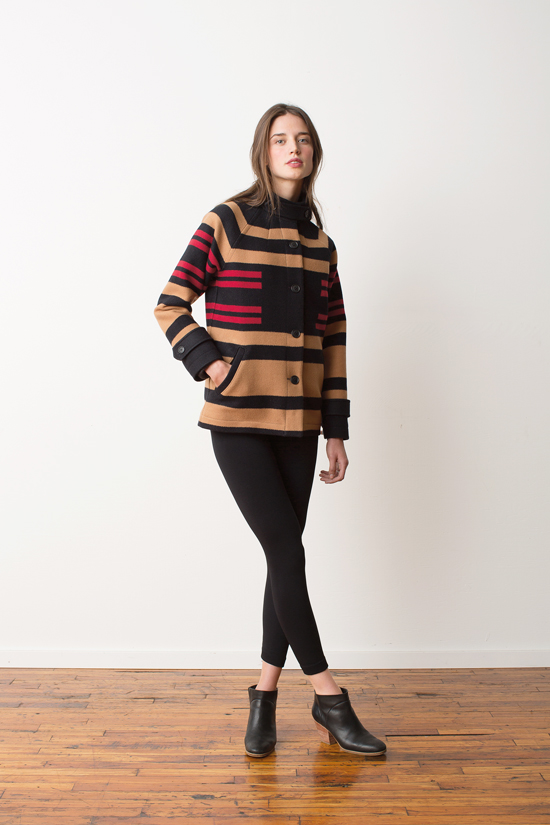 honey-kennedy-pendleton-portland-collection-toboggan-fall-2013-01