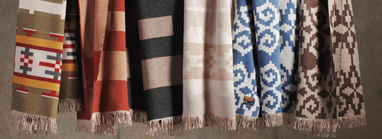 honey-kennedy-tilde-valentine-pendleton-scarves