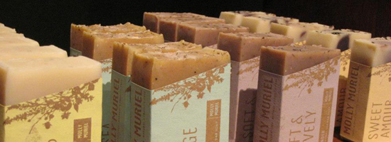 honey-kennedy-tilde-valentine-soap
