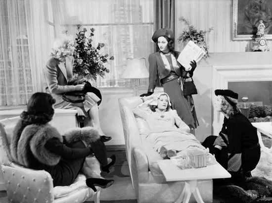 honey-kennedy-barbara-stanwyck-mad-miss-manton