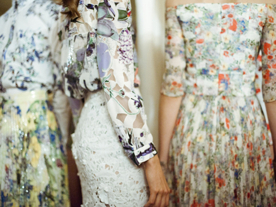 honey-kennedy-erdem-spring-2012