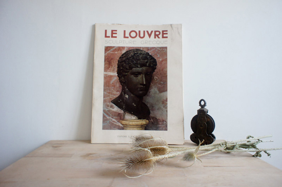 honey-kennedy-french-attic-finds-vintage-04