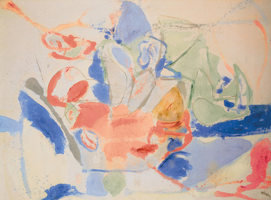 honey-kennedy-helen-frankenthaler-mountains-and-sea-painting-1952
