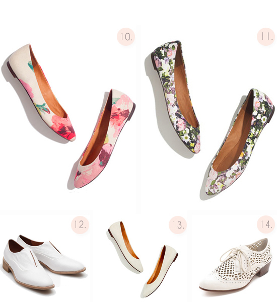 honey-kennedy-shoe-bomb-flats-oxfords-spring-shoes-02