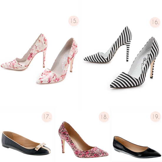 honey-kennedy-shoe-bomb-flats-pumps-spring-shoes-03