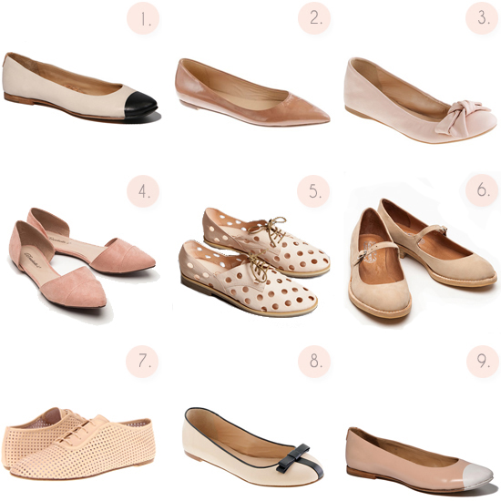 honey-kennedy-shoe-bomb-flats-spring-shoes-01