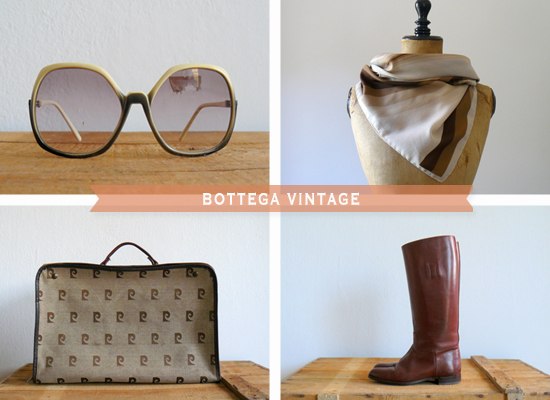 honey-kennedy-bottega-vintage-spring-faves-roundup-01