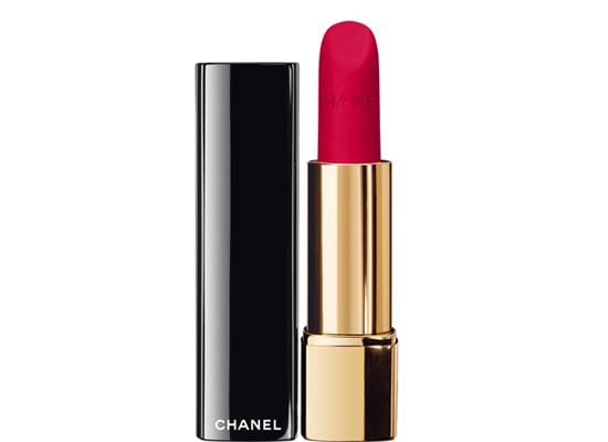 honey-kennedy-chanel-velvet-matte-lipstick-la-fascinante