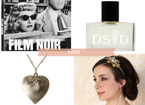 honey-kennedy-eden-pdx-spring-faves-roundup-01