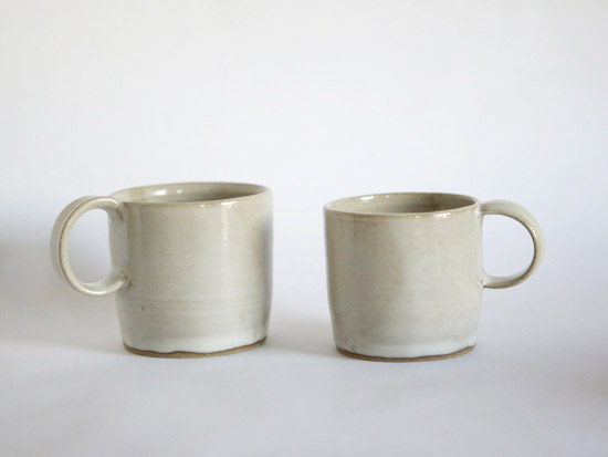 honey-kennedy-helen-levi-ceramics-camp-mugs